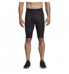 ADIDAS ADIZERO TIGHT   NEGRO